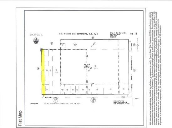 1812 W Base Line Street, San Bernardino, CA - USA (photo 1)