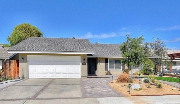 24012 Olivera Drive, Mission Viejo, CA - USA (photo 1)