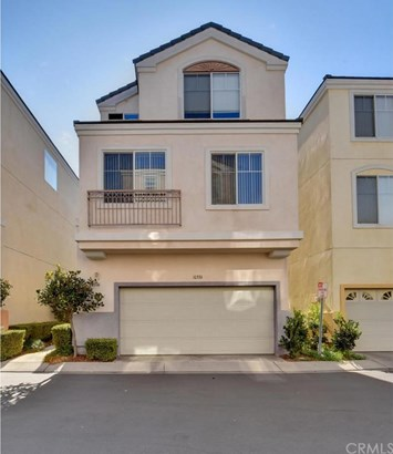 10336 Antigua Court, Garden Grove, CA - USA (photo 1)