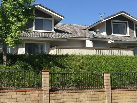 1109 Golden Springs Drive E, Diamond Bar, CA - USA (photo 1)