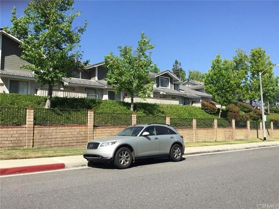 1109 Golden Springs Drive E, Diamond Bar, CA - USA (photo 2)