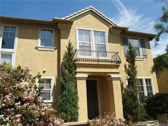 24 Crescent City, Irvine, CA - USA (photo 1)