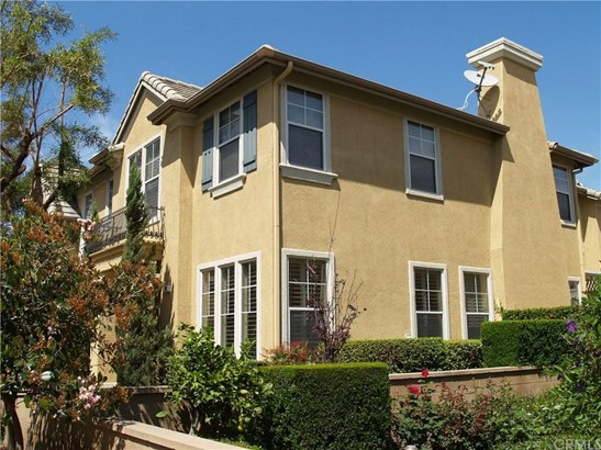 24 Crescent City, Irvine, CA - USA (photo 2)