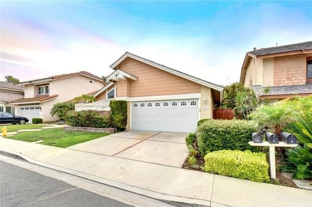 18 Lucero, Irvine, CA - USA (photo 1)