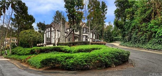 1645 Foothill Lane, North Tustin, CA - USA (photo 2)
