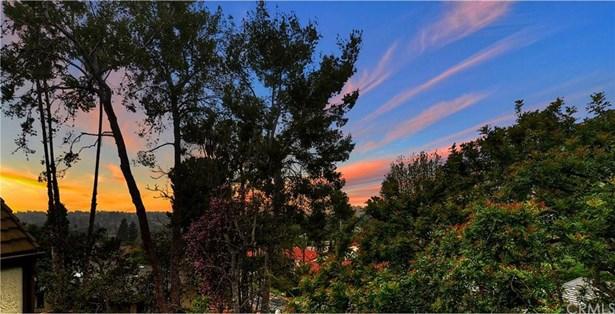 1645 Foothill Lane, North Tustin, CA - USA (photo 5)