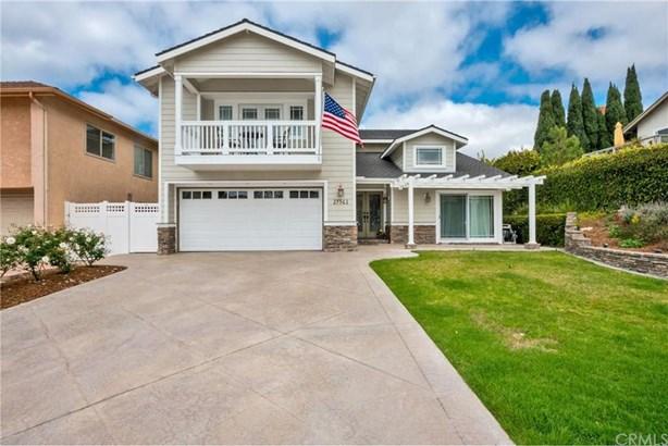 27561 Gable Street, Dana Point, CA - USA (photo 1)