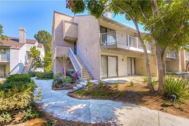 10561 Lakeside Drive 176, Garden Grove, CA - USA (photo 1)