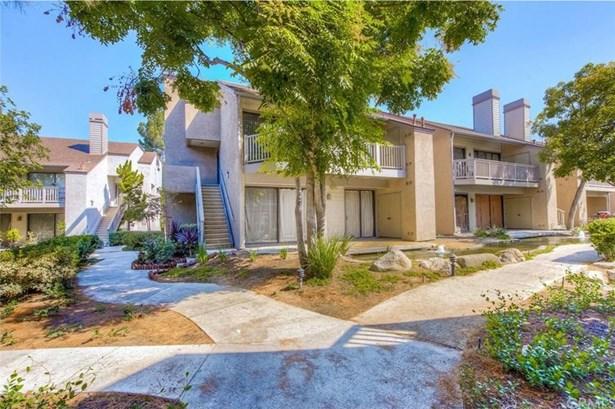 10561 Lakeside Drive 176, Garden Grove, CA - USA (photo 2)