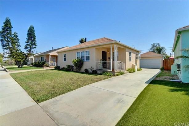 2234 Termino Avenue, Long Beach, CA - USA (photo 2)