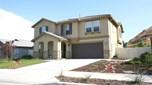 192 Alder Avenue, San Jacinto, CA - USA (photo 1)