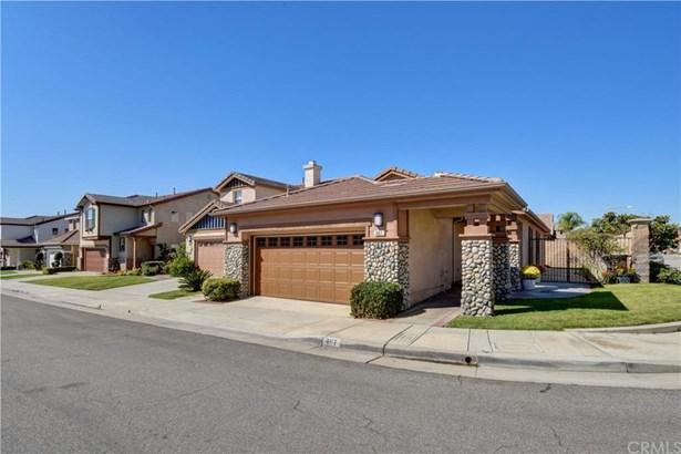 467 Redtail Drive, Brea, CA - USA (photo 2)