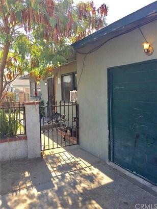 16383 San Bernardino Avenue, Fontana, CA - USA (photo 1)