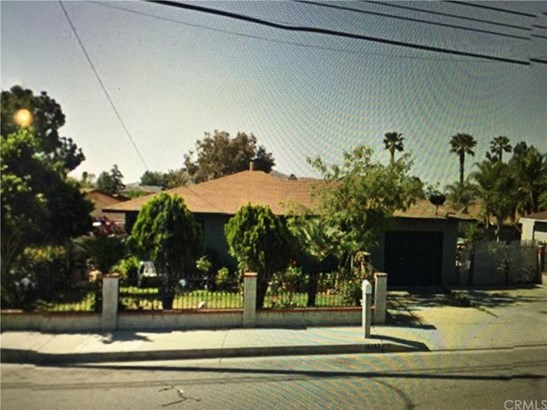 16383 San Bernardino Avenue, Fontana, CA - USA (photo 3)