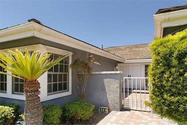 629 Calle Miguel, San Clemente, CA - USA (photo 3)