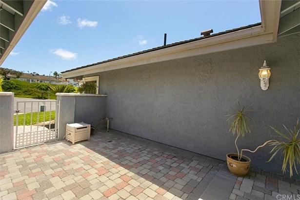 629 Calle Miguel, San Clemente, CA - USA (photo 5)