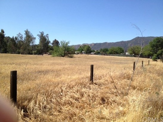 32292 Corydon, Wildomar, CA - USA (photo 2)