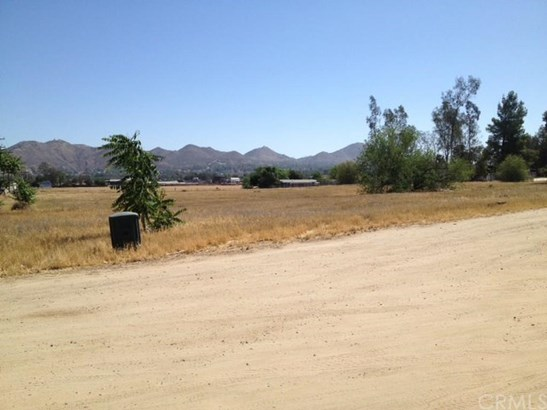 32292 Corydon, Wildomar, CA - USA (photo 3)