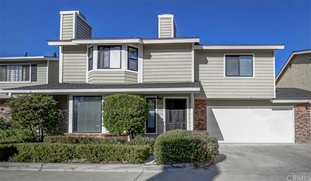 2479 Rue De Cannes B2, Costa Mesa, CA - USA (photo 1)