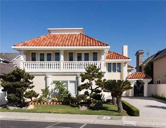 16722 Coral Cay Lane, Huntington Beach, CA - USA (photo 2)