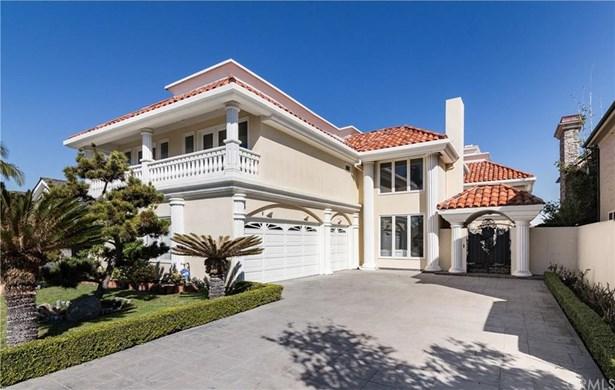 16722 Coral Cay Lane, Huntington Beach, CA - USA (photo 3)