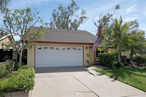 26832 N Via Linares, Mission Viejo, CA - USA (photo 3)