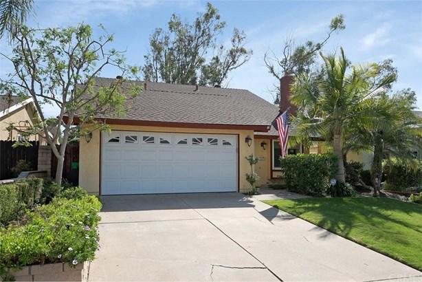 26832 N Via Linares, Mission Viejo, CA - USA (photo 4)