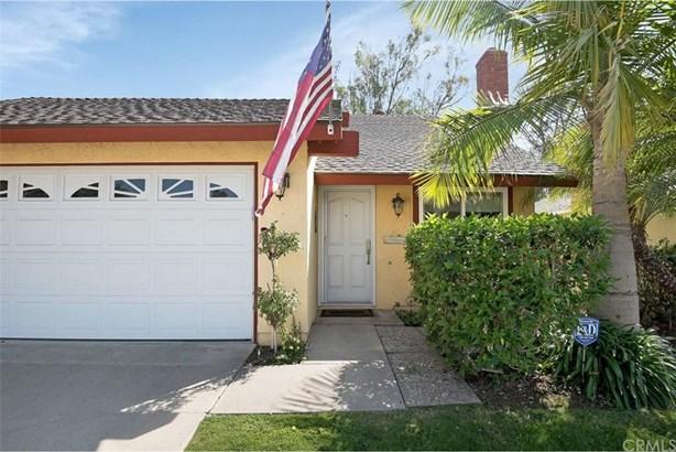 26832 N Via Linares, Mission Viejo, CA - USA (photo 5)