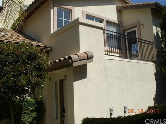 2506 Crescent Oak, Irvine, CA - USA (photo 1)