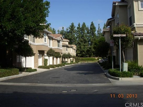 2506 Crescent Oak, Irvine, CA - USA (photo 2)