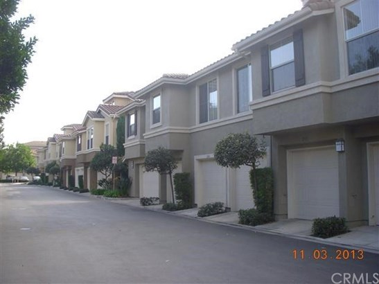 2506 Crescent Oak, Irvine, CA - USA (photo 3)