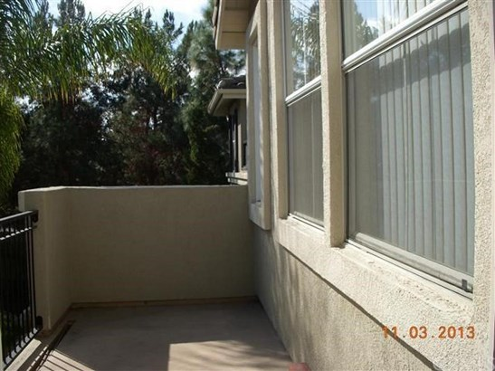 2506 Crescent Oak, Irvine, CA - USA (photo 4)