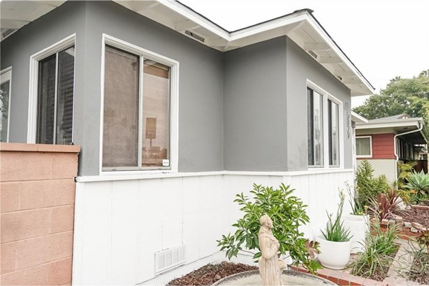 5829 E 2nd Street, Long Beach, CA - USA (photo 5)
