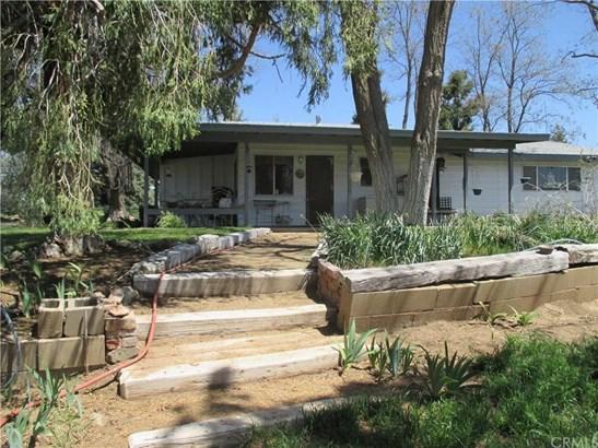 37799 Fischer Road, Anza, CA - USA (photo 4)