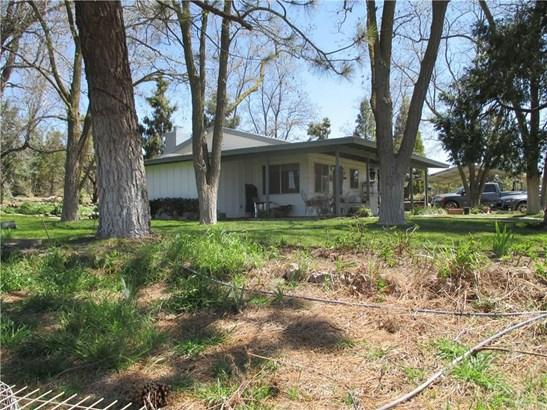 37799 Fischer Road, Anza, CA - USA (photo 5)