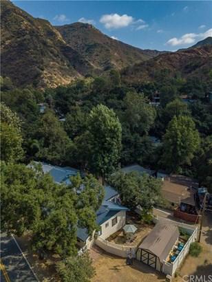 29176 Silverado Canyon Road, Modjeska, CA - USA (photo 4)