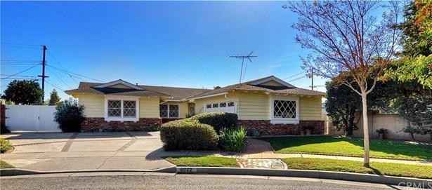 6022 Tyndall Drive, Huntington Beach, CA - USA (photo 1)