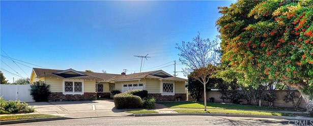 6022 Tyndall Drive, Huntington Beach, CA - USA (photo 2)
