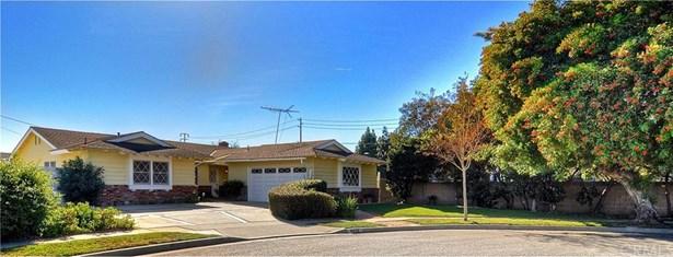 6022 Tyndall Drive, Huntington Beach, CA - USA (photo 3)