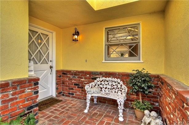 6022 Tyndall Drive, Huntington Beach, CA - USA (photo 4)