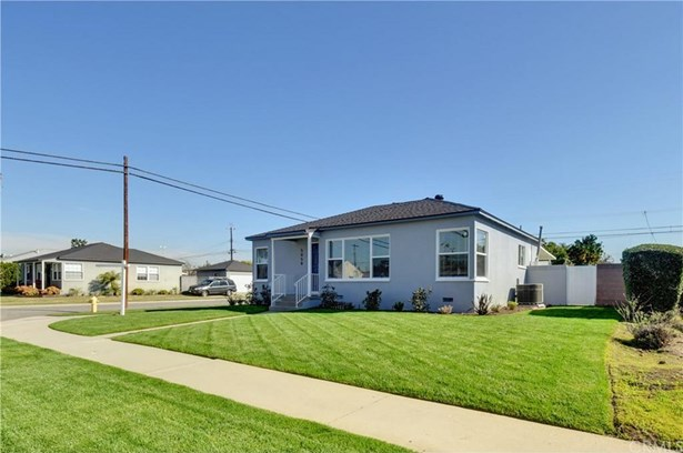 5058 Autry Avenue, Lakewood, CA - USA (photo 1)
