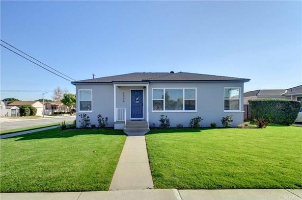 5058 Autry Avenue, Lakewood, CA - USA (photo 2)