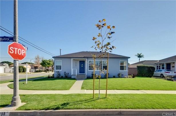5058 Autry Avenue, Lakewood, CA - USA (photo 3)