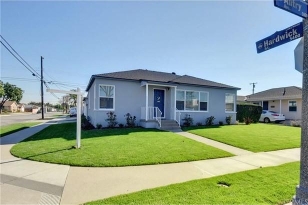 5058 Autry Avenue, Lakewood, CA - USA (photo 4)