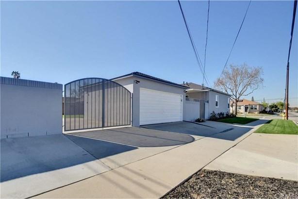 5058 Autry Avenue, Lakewood, CA - USA (photo 5)