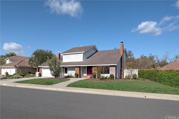 1334 Beechwood Drive, Brea, CA - USA (photo 2)