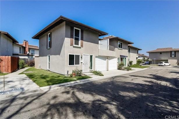 10405 Colgate Drive, Cypress, CA - USA (photo 1)