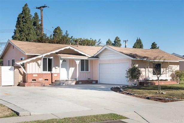 3535 Ely Avenue, Long Beach, CA - USA (photo 1)