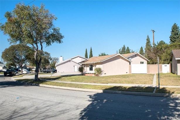 3535 Ely Avenue, Long Beach, CA - USA (photo 3)