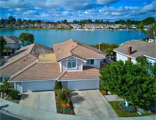 70 Fairlake, Irvine, CA - USA (photo 1)